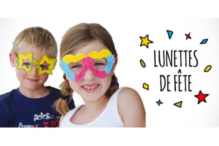 Box créative Créabul - Février 2020 - Box créatives – 10doigts.fr