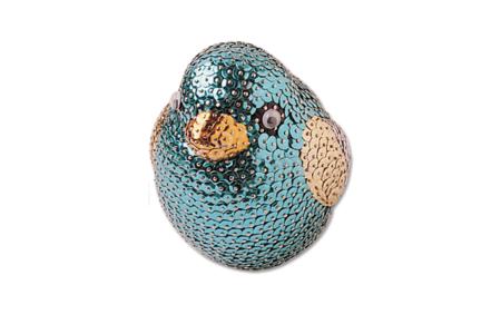 Oiseau en polystyrène - Animaux Polystyrène – 10doigts.fr