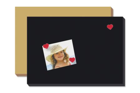 Support plat rectangulaire bois ou MDF - Format au choix - Supports plats – 10doigts.fr