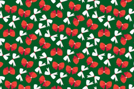 Papier glacé motifs de Noël - 96 feuilles - Décorations Noël – 10doigts.fr