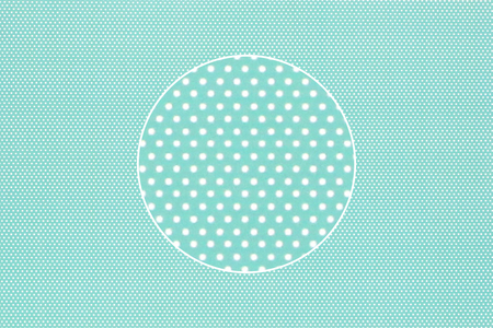 Papiers motifs géométriques 21 x 29.7 cm - 14 feuilles - Papiers motifs géométriques – 10doigts.fr