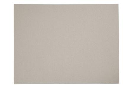 Plaque Linogravure - Linogravure – 10doigts.fr