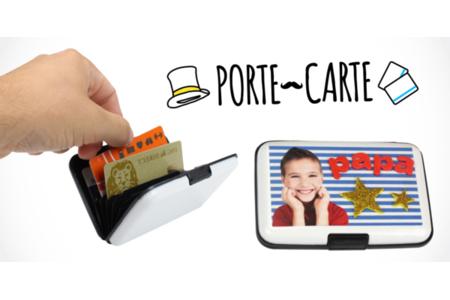 Box créative Créabul - Juin 2018 - Box créatives – 10doigts.fr