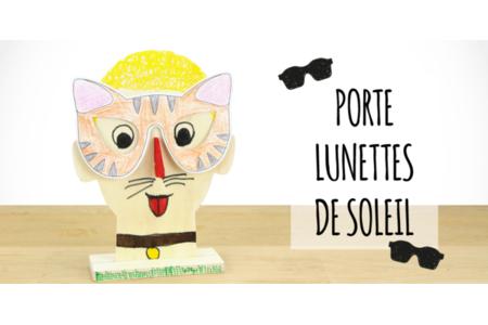 Box créative Créabul - Juillet 2019 - Box créatives – 10doigts.fr