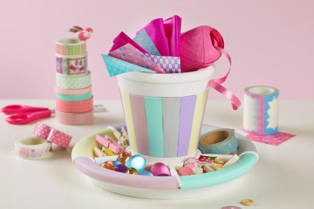 FIMO : Kit de 6 couleurs pastel + CADEAU - Les kits Fimo – 10doigts.fr