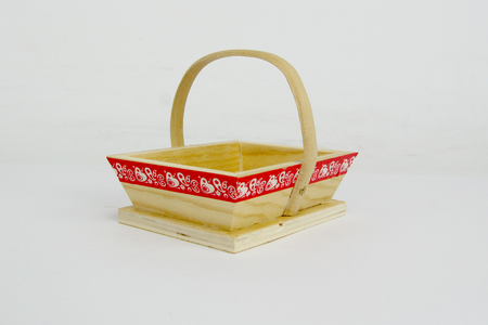 Rubans adhésifs à motifs – 90 rouleaux - Rubans adhésifs et Masking tape – 10doigts.fr