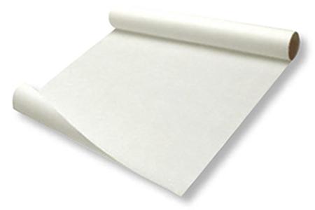 Rouleau de papier sulfurisé à repasser - Accessoires perles fusibles – 10doigts.fr