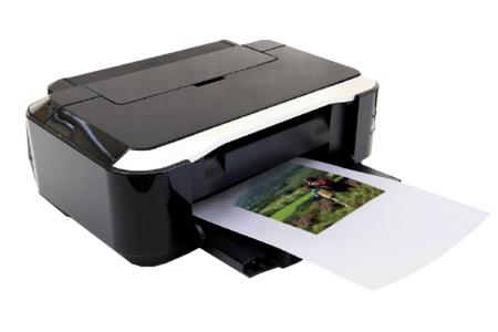 Plastique magique imprimable - 2 feuilles - Plastique MAGIQUE – 10doigts.fr