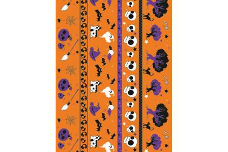 Décopatch N°679 - Set de 3 feuilles - Papier Décopatch – 10doigts.fr