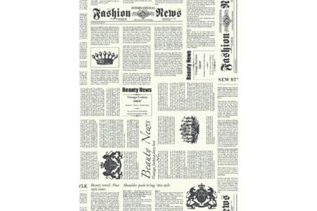 Décopatch N°770 - Set de 3 feuilles - Papiers Décopatch – 10doigts.fr