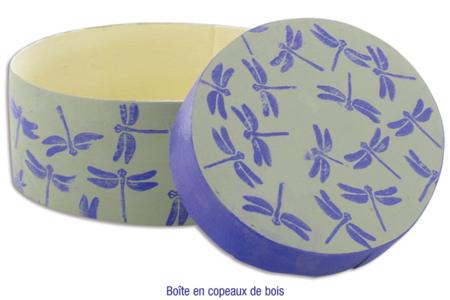 """Tampons """"Noël"""" + 3 encreurs - Set de 10 - Tampon dessin – 10doigts.fr"""