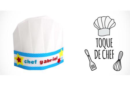 Box créative Créabul - Novembre 2020 - Box créatives – 10doigts.fr