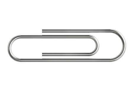 Trombones - Lot de 100 - Accessoires de rentrée – 10doigts.fr