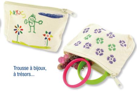 "Pochoirs adhésifs repositionnables ""Etoiles"" - Pochoirs Adhésifs – 10doigts.fr"