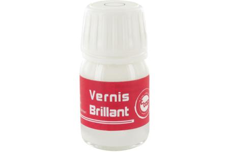 Vernis brillant - 60 ml - Vernis – 10doigts.fr