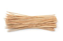 Bâtons et tiges en bois – 10doigts.fr