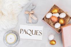 Pâques – 10doigts.fr