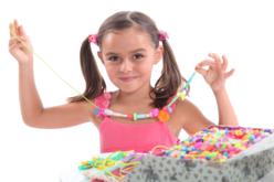 Perles enfants – 10doigts.fr