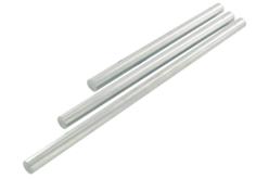 Tubes métalliques pour carillon et accessoires - Carillons – 10doigts.fr