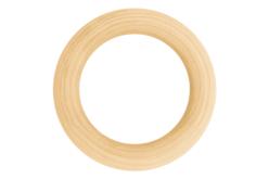 Anneau en bois naturel - Divers – 10doigts.fr