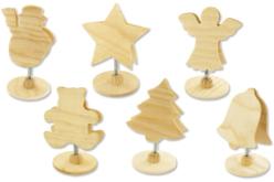 Clip Mémo Noël
