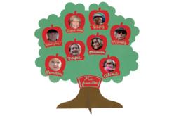 kit arbre généalogique