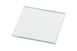 Miroirs cadres en bois - Miroirs – 10doigts.fr