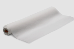 papier calque