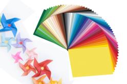 papier leger grand format