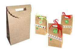 Boites cadeaux – 10doigts.fr