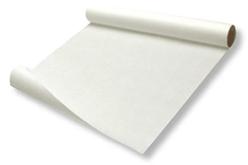 Rouleau de papier sulfurisé à repasser