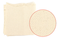 Toile pour punch needle - Supports à broder – 10doigts.fr