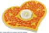 Mosaïques en pâte de verre, couleurs assorties ou à la couleur - Mosaïques pâte de verre – 10doigts.fr