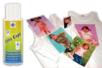 Medium transfert d'image - Accessoires décoration textile – 10doigts.fr