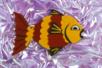 Rouleau de papier iridescent - Papiers Cadeaux – 10doigts.fr