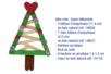 Bâtons d'esquimaux en bois - Bâtonnets, tiges, languettes – 10doigts.fr