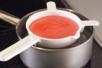 Savon naturel à la glycérine, coloré et parfumé, prêt à l'emploi - Savons, colorants, senteurs – 10doigts.fr