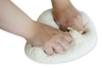 Pâte à sel : recette facile - Activités enfantines – 10doigts.fr