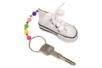Porte-clefs Baskets - Lot de 6 - Porte-clefs, stylo-bille – 10doigts.fr