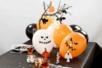 Ballons Halloween - Set de 10 - Halloween – 10doigts.fr