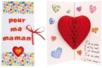 Stickers lettres minuscules en caoutchouc - 950 lettres - Stickers en caoutchouc souple – 10doigts.fr