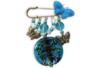 Épingles à anneaux, or ou argent - Lot de 3 - Pin's et broches – 10doigts.fr