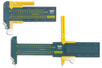 Compas cutter - Cutters, massicot - 10doigts.fr
