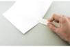 Outil à plier le papier - Papier origami - 10doigts.fr