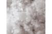 Ouate blanche de rembourrage - Feutrine – 10doigts.fr
