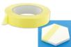 Ruban de masquage crêpe - 50 mètres - Masking tape (Washi tape) - 10doigts.fr