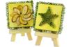 Mini-châssis coton - Dimensions au choix - Châssis – 10doigts.fr