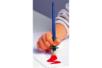 Pinceaux ergonomiques - Brosses – 10doigts.fr