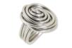 Fils aluminium à modeler - Couleurs au choix - Fils aluminium – 10doigts.fr