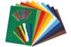 Cartes à broder - Kit pour 10 réalisations - Kits Mercerie – 10doigts.fr